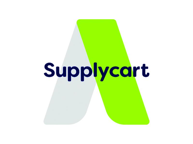 Supplycart 800x600